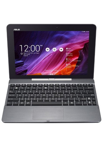 Планшет Asus TF103CG-1B054A 3G +Docking White 10.1 (90NK0182-M01130)